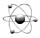 logo-nucelaire-atome