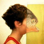 portrait emilie hays-narbonne