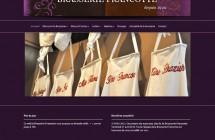 Projet Brasserie Francotte